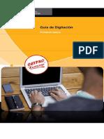 Manual_Teoria_Digitación.pdf