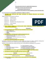 CUESTIONARIO 3ER. P.docx