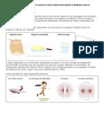 FISICA 10 (VECTORES) GUIA 2.docx