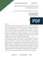 Dialnet-AplicacionesMultimediaParaElFortalecimientoDeCompe-5825189