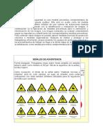 SEÑALES DE ADVERTENCIA.doc