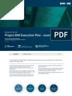 BIM_BEP_example