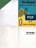 Ecologia basada en zonas de vida.pdf