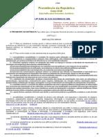 Lei 10098 de 2000 - acessibilidade.pdf