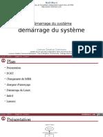 08-01-d-c3-a9marrage-131028043030-phpapp01