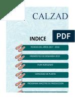 Copia de TRABAJO FINA222222L - SEKUR PERU 2019 AVANCE.xlsx