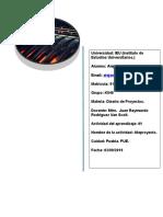 actividad uno anteproyecto.docx