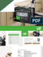 U2 _diesel  Brochure_en.compressed.pdf