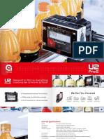 U2_ProS Brochure en.pdf