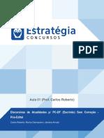 Pcurso-120879-aula-01-prof-carlos-roberto-v1c1.pdf