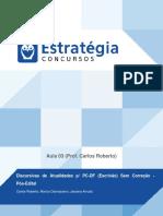 Pcurso-120879-aula-03-prof-carlos-roberto-v1c1.pdf