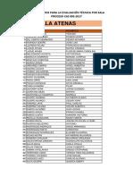 APTOS-PARA-EXAMEN-POR-LOCAL.pdf