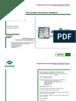 ProgOperCircuitElectronAnalog02.pdf