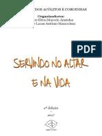 Livrodoscoroinhas_2edicao (1)