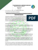 Criterios_aplic_vacantes_CTBR