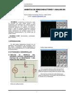 Practica_2_Fundamentos_de_Semiconductores