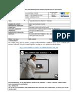 GUIA_APRENDIZAJE_SESION_7_160520_ELABORACION_DE_UN_PRODUCTO_TANGIBLE_SABADO