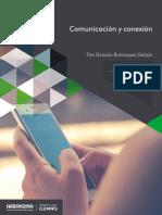 RP_eje4 (PENSAMIENTO Y COMUNICACIÓN).pdf