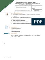 003_Guía_Laboratorio