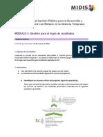 1. Trabajo_ grupal módulo 3-.docx