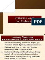 2537516 Job Evaluation(2)