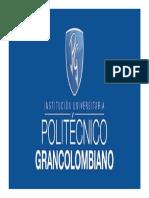 INDUSTRIA DEL ENTRETENIMIENTO PRIMERA Y SEGUNDA  ENTREGA (2)
