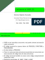 Clase_6_Código secuencial en VHDL