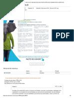 Evaluacion final - Escenario 8_ SEGUNDO BLOQUE-TEORICO_PROCESO ADMINISTRATIVO-[GRUPO3] (3)-fusionado