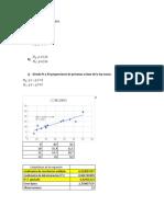 Solución Parcial Analisis de Datos 2