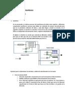 Taller Máquina Estados Procesador (2)