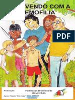 CONVIVENDO_COM_HEMOFILIA.pdf