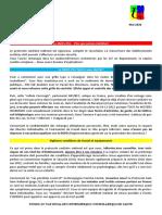 InfoSNICS Besac Mai2020 (1).pdf