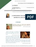 Gmail - AVVD-Um Minuto com Jesus-27_03_2019