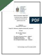 Trabajo N°1 de Concreto II.docx