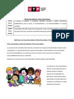 S07.s7 Multiculturalidad e Interculturalidad (material alumnos)PDF