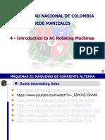 4 - Rotating_machines_Intro.pdf