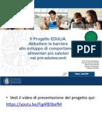 EDULIA-Presentazione-scuole_final-1