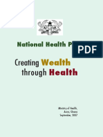 NATIONAL-HEALTH-POLICY