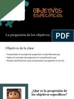 La progresión de los objetivos2 (5).pptx