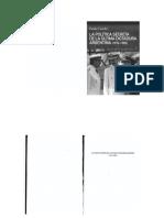lapoliticasecretadelaultimadictaduraargentina.pdf