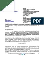 Parere-MDC-Consultazione-pubblica-misure-libera-scelta-apparecchiature-terminali