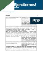 API3 - D° INT.PUB..docx