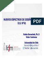 Boroschek_Contreras_UdeC_Achisina.pdf