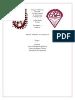 organizacion ipn (1)