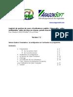 notice.pdf