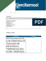 API.,D° Proc.P.3