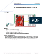 2.2.3.2 Lab - Photo Resistor using RedBoard and Arduino IDE