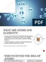 ATOMS AND ELEMENTS.pptx