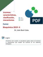 Clase 3_Enzimas_mecanismos de acción_20.08.19.pdf