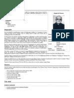 Joseph_de_Finance.pdf